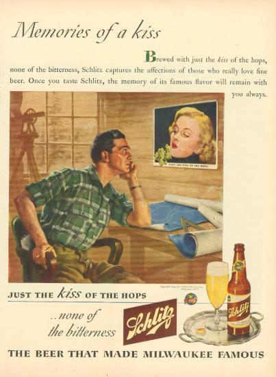 Surveyors In Advertising