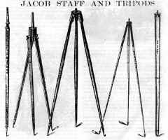 jacobstaff.JPG (92386 bytes)