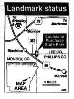 louisiana.JPG (63086 bytes)
